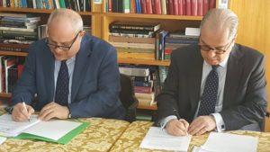 firma_accordo_patenti